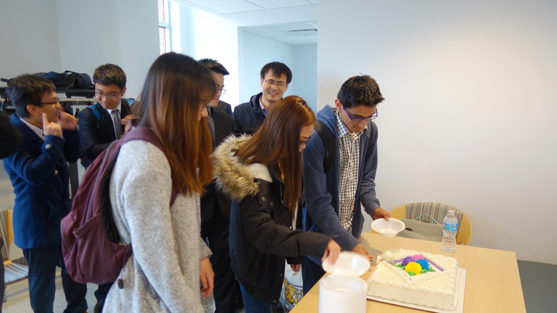 Group_Cake
