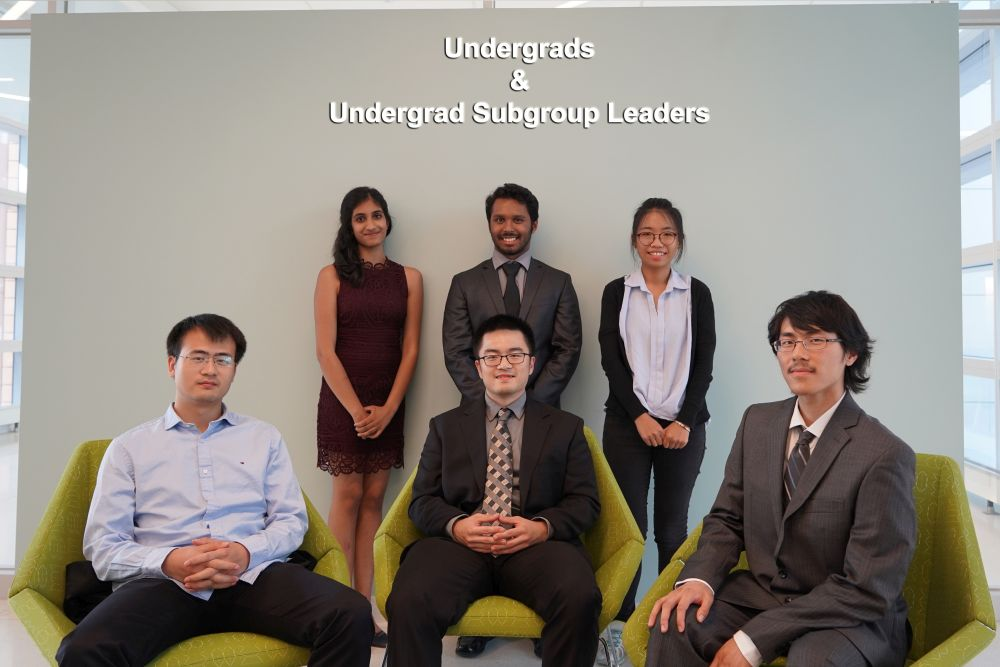 Undergrads-with-Leaders